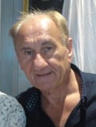 Gabriel Plessis