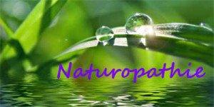 Bouton-Naturopathie