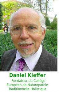 Daniel-Kieffer