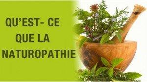 Qu-est-ce-que-la-naturopathie