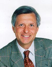 Alain Rousseaux