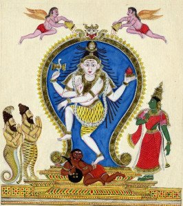 Chidambaram_Shiva