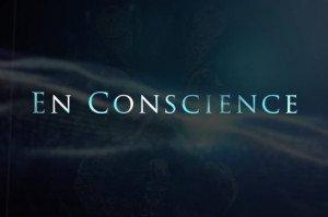 En-conscience-566x377