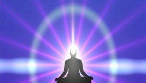 Meditation-aug08