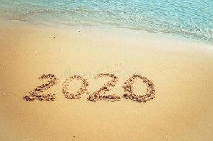 2020 Mer-Plage