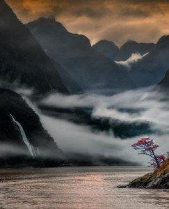 L'esprit de la Vallée