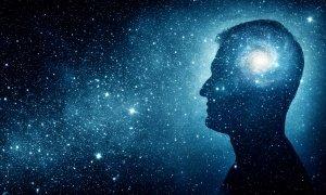 L'esprit ouvert