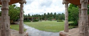 yoga-coimbatore-tamil-nadu-south-india-112-5