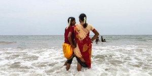 plage-de-pondichery-tamil-nadu-inde-607847-1280x640