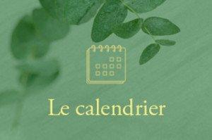 le_calendrier