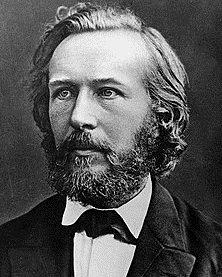 260px-Ernst_Haeckel_1860